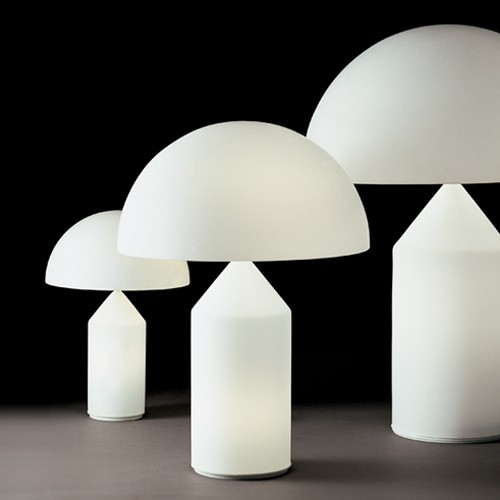 OLUCE-ATOLLO-LAMPARA-LAMP-P