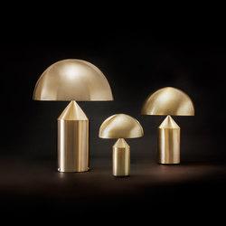 atollo-oro-233-238-239-design-vico-magistretti-of-sq